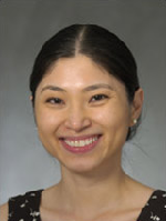 Image of Dr. Mimi H. Pinto DO