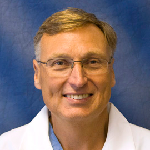 Dr. Laurence A Conway, MD