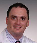 Dr. Howard Barnet Kramer, MD