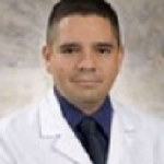 Image of Dr. Jaime Avecillas MD