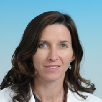 Image of Dr. Jennifer G. Baugh M.D.