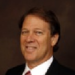Image of Dr. Eliot S. Light MD