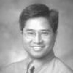 Image of Dr. Vernon Barros Chavez MD