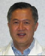 Charles S. Chang M.D.