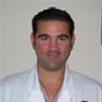 Image of Rafael J. Rafols MD
