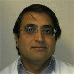 Dr Sumit Sawhney MD