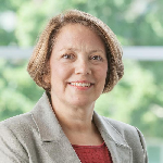 Image of Cheryl A. Williams MD