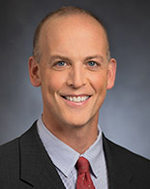 Kevin John Mullaney MD