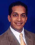 Image of Dr. Irfan Ansari MD