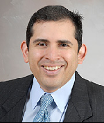 Dr. Absalon D Gutierrez Jr., MD