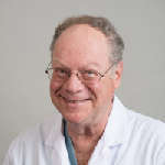 Dr. William Irwin Brenner MD