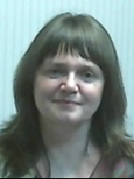 Image of Dorota K. Poluha MD