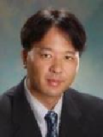Image of Dr. Kyung Kim MD