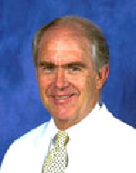 Dr. Horace Herndon Murray II, MD