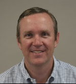Image of Dr. Matthew S. Anderson M.D.