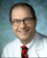 Image of Mark Phillips, MD