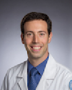 Dr. Aaron M Bellows, MD
