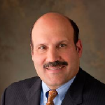 Image of John G. Skedros MD