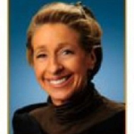 Image of Susan K. Maisel MD