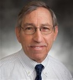 Image of Dr. Stephan Romm PSY.D.