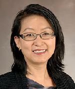 Dr. Jun Yin, MD, PhD
