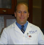 Dr. Charles James Ruotolo, MD