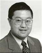 Image of Stephen Hung MD