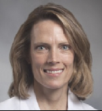 Maureen Rose Hewitt MD