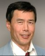 Image of Terrance T. Chang