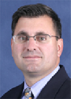 Image of Dr. Robert M. Cardinale MD
