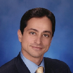 Dr. Yousuf A Qureshi, MD