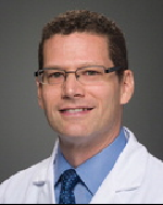 Dr. Carl Julius Nelson, MD
