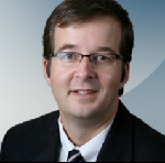 Image of Todd M. Arsenault MD