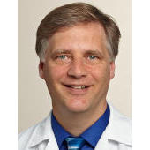 Image of Joseph Odin, MD, PhD