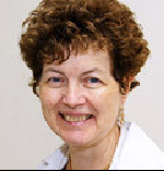 Image of Dr. Karen P. Beckerman MD