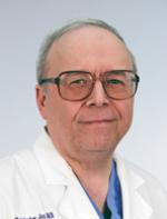 Image of Dr. Christopher R. Joy MD
