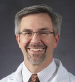 Dr. Michael Gill, PhD, MD