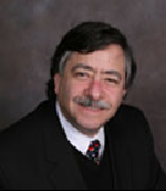 Image of Dr. Donald Leichter MD