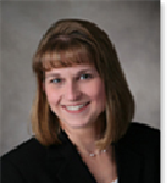 Image of Dr. Deborah Lynn Mackersie MD