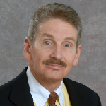 Dr. Frank David Livelli Jr., MD