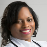 Anthereca Edmerson Lane MD