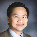 Image of Dr. Thong Huy Do M.D.