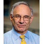 Andrew B Weinberger, MD