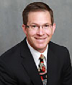 Dr. Jason B. Wittmer MD