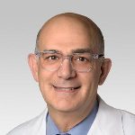 Image of Magdy P. Milad, MD