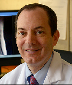 Dr. Jonathan Miles Goldstein, MD
