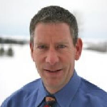 Image of Dr. David Lee Steitz MD