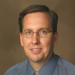 Image of Dr. John F. Lund M.D.