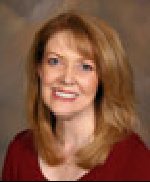 Image of Mrs. Karen M. Funderburg MS, RDN/LD