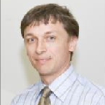 Image of Dr. Martin Victor Pusic MD